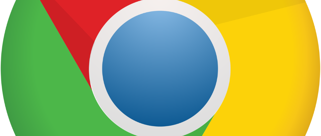 Scan for Unwanted Software Using Chrome Using Chrome Cleanup