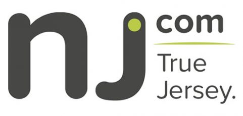 NJ.com interview – Cutting edge technology – computers, drones and television