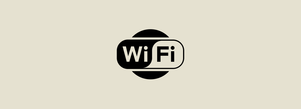 New WPA3 Wi-Fi Standard Released