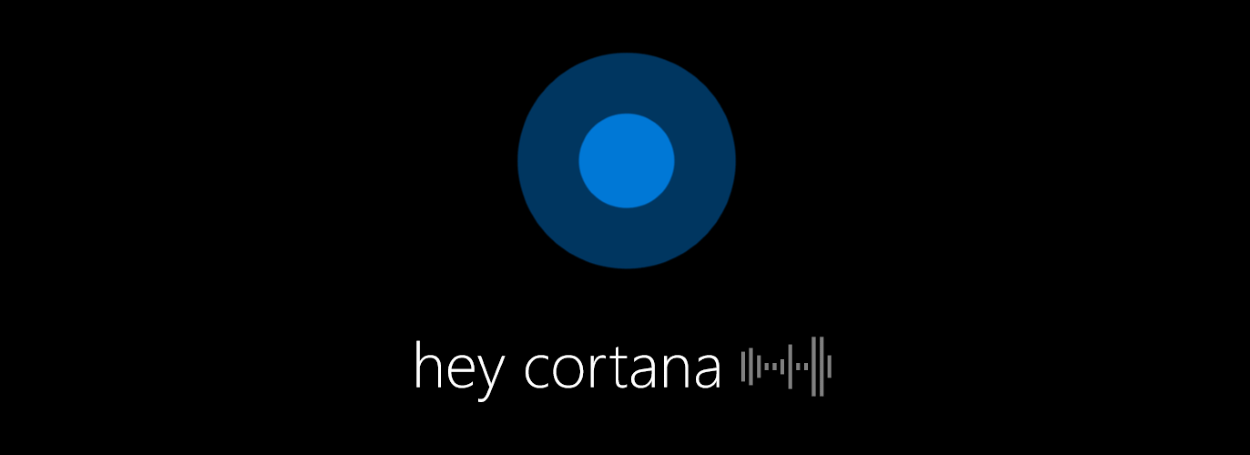 Cortana Hack Lets You Change Passwords on Locked PCs