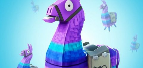 Rash of Fortnite cheaters infected by malware that breaks HTTPS encryption