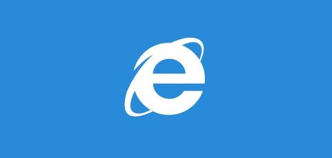 Microsoft Edge Flaw Lets Hackers Steal Local Files
