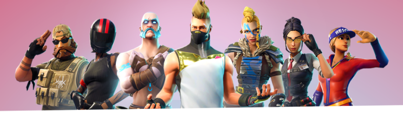 Fortnite's Android vulnerability leads to Google/Epic Games spat