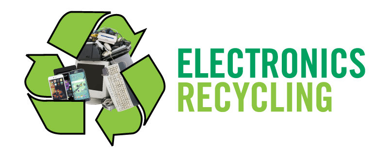 Hunterdon County Electronics Recycling September 22nd