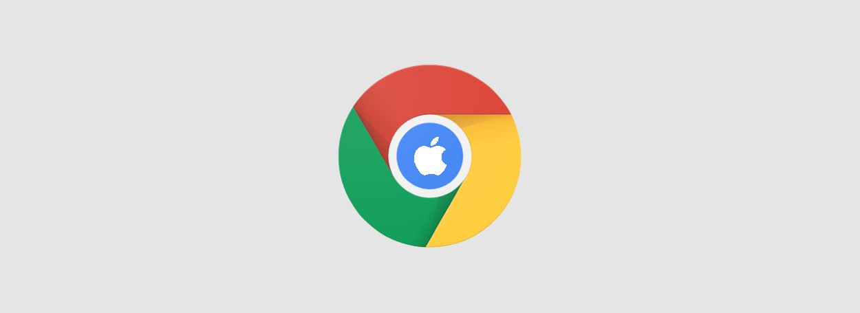 Chrome 69 for iOS Moved Navigation Bar to Bottom of Screen & Users are Unhappy