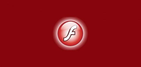 CoinMiners Use New Tricks to Impersonate Adobe Flash Installers