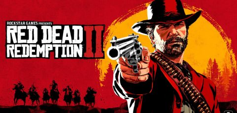 Red Dead Redemption 2 analysis: a once-in-a-generation technological achievement