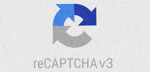 Google's reCAPTCHA v3 Promises No Break For Bot Checking