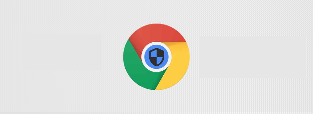 Google is Adding Force-Installed Extension Removal to the Chrome Cleanup Tool
