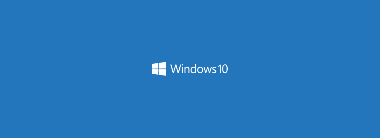 Windows 10 Update Continues Having Issues After DNS Fixes