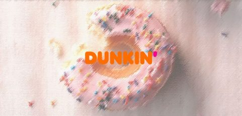 Dunkin' Donuts Issues Alert for Credential Stuffing Attack, Passwords Reset