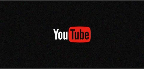 New Scam Holds YouTube Channels for Ransom