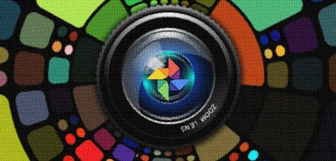 Google Photos Bug Exposed the Location & Time of Your Pictures