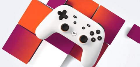 Google Stadia takes on Microsoft, Sony and Nintendo with new online game platform