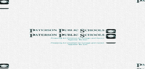 Paterson Public Schools Notified of Breach, Threatens with Civil Case