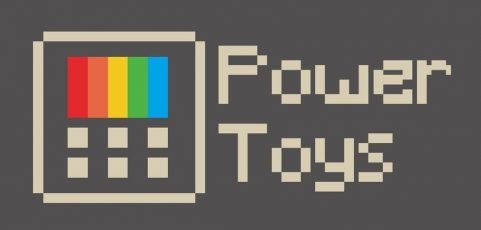 Microsoft is bringing back PowerToys, one of Windows 95's most popular features