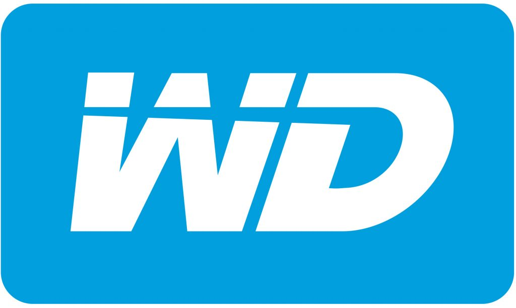How to Claim Warranty and Replacement for Western Digital (WD) Products