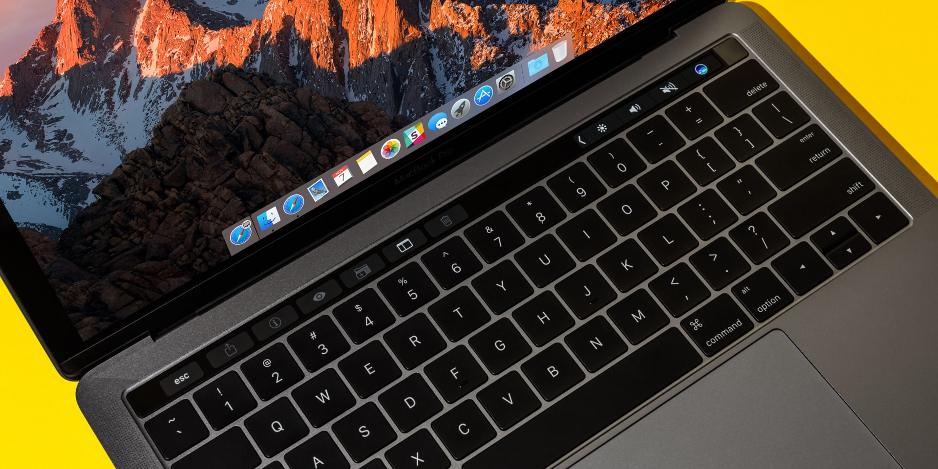 Apple spent $10,000 repairing his MacBook Pro. There was nothing wrong with it