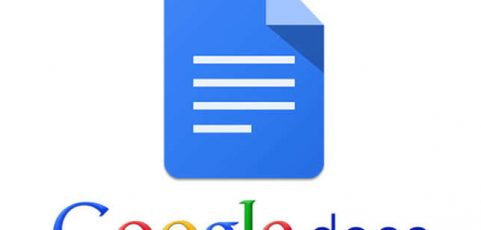 Google Docs help: How to restore your original version after collaborators make a mess