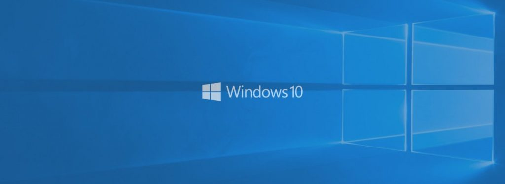 How to Download a Windows 10 ISO By Impersonating Other Devices