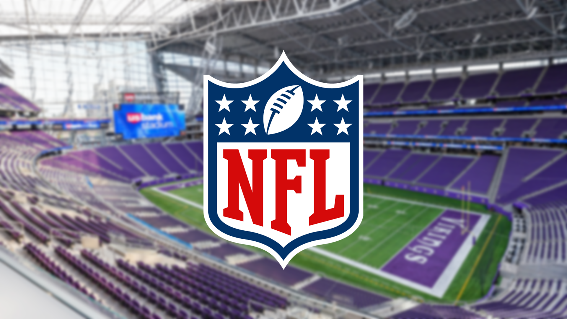 How to stream live NFL football games in 2019
