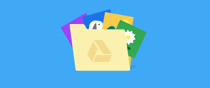 Google Drive will introduce long-asked-for file shortcuts feature