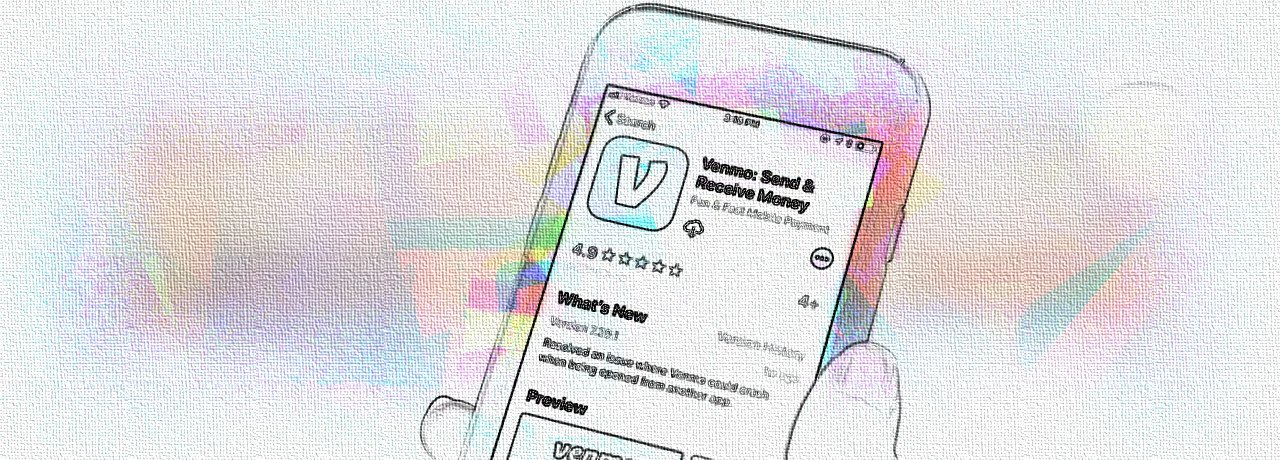 Beware of Venmo Scams Targeting Users via Text Messages