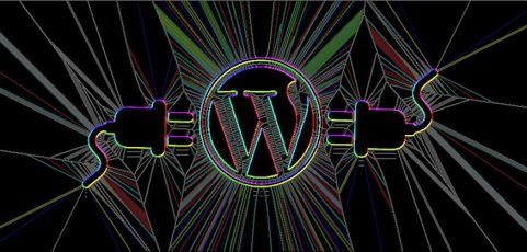 Fake WordPress Plugin Comes with Cryptocurrency Mining Function