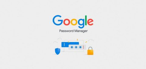 Google's Password Manager Now Warns About Compromised Accounts