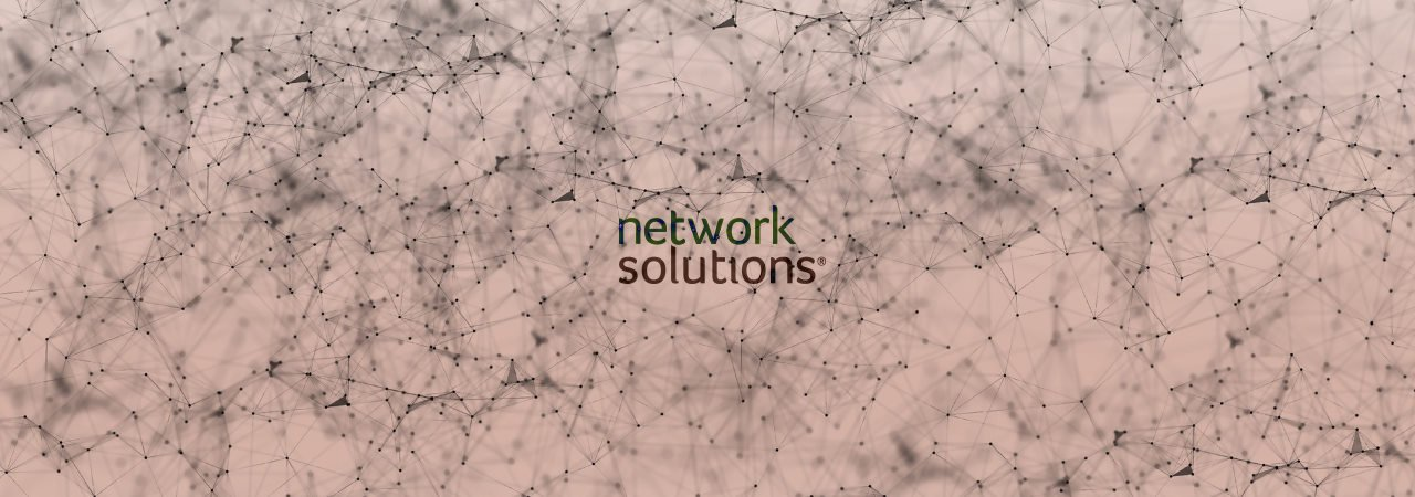 Network Solutions Discloses Breach