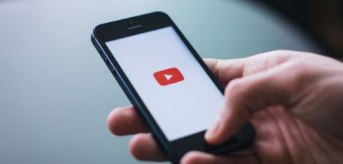 Man agrees to pay $25,000 for abusing YouTube's takedown system