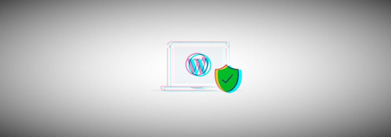 Millions of Sites Exposed by Flaw in Jetpack WordPress Plugin