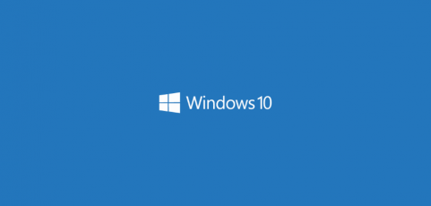 You Can Still Upgrade to Windows 10 For Free, Here's How