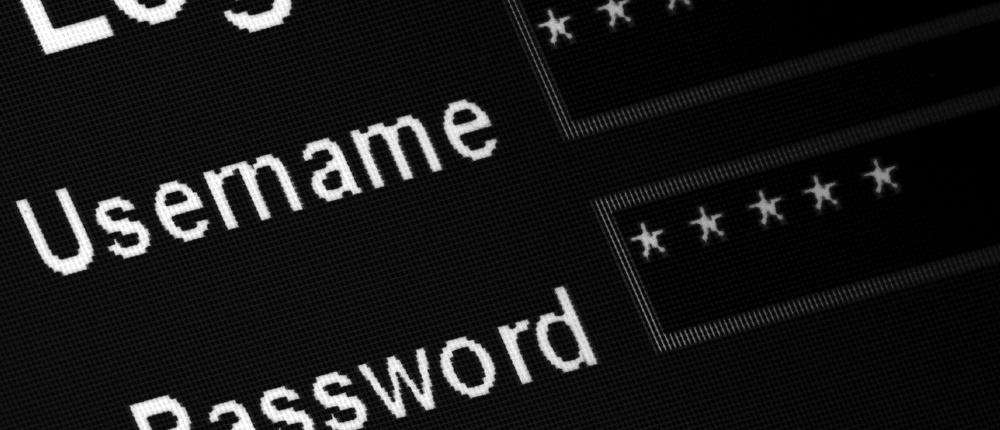 44 million Microsoft users reused passwords in the first three months of 2019