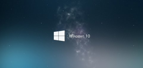 Windows 10 2004 Under Development, Here Are the New Features