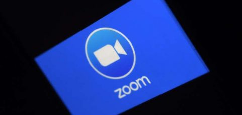 Thousands of Zoom video calls left exposed on open Web