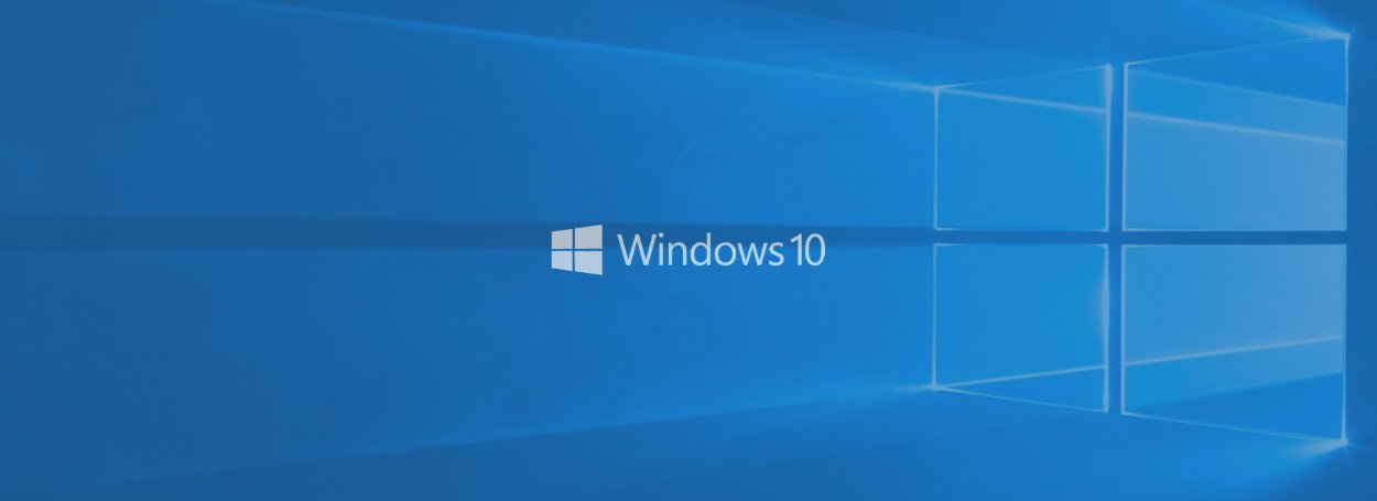 How to prevent new Windows 10 updates from ruining your day