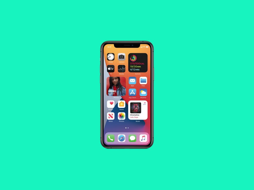 Every New iPhone Feature Apple Revealed for iOS 14