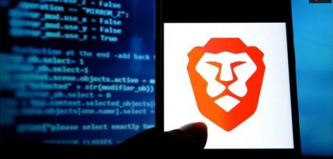 Brave Browser busted for autocompleting URLs to versions it profits from
