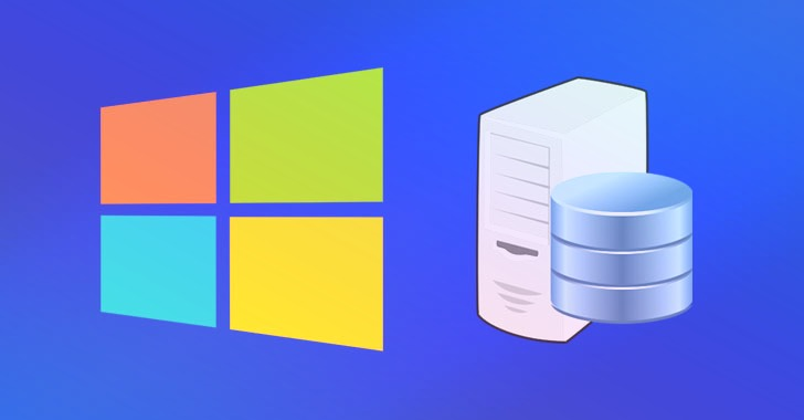 Microsoft urges patching severe-impact, wormable server vulnerability