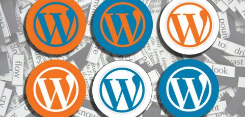 Hackers exploiting Critical flaw affecting >350,000 WordPress sites