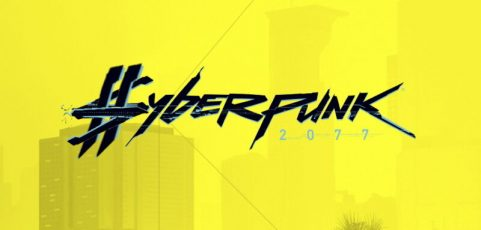 Cyberpunk 2077 pulled by Sony from the PlayStation Store, Offers Full Refunds
