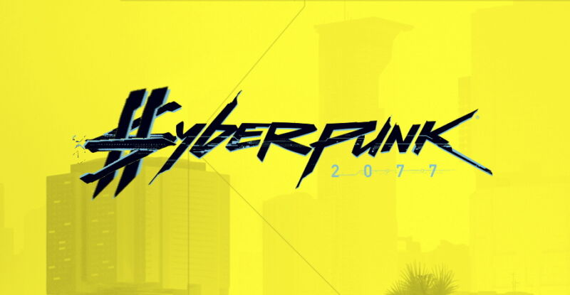 Sony pulls bug-ridden Cyberpunk 2077 from the PlayStation Store.
