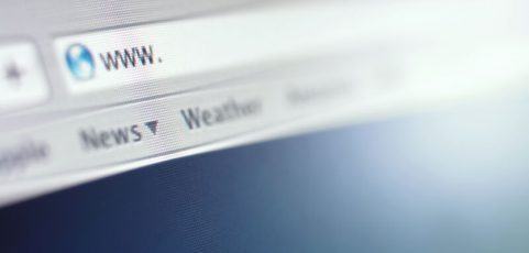4 Major Browsers Are Getting Hit in Widespread Malware Attacks