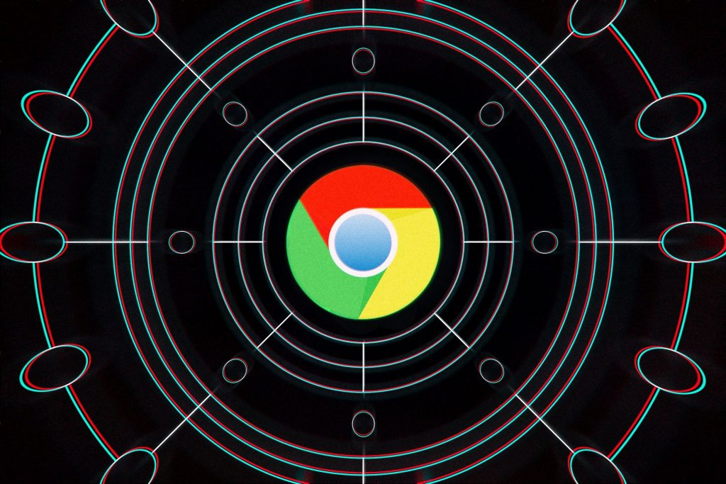 Google Chrome 88 update improves dark mode, RIP Adobe Flash & FTP