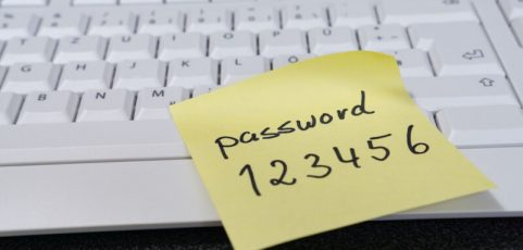Edge and Chrome want to help with that password problem of yours.