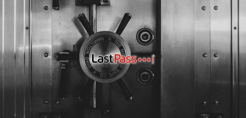 LastPass Free to force users to choose between mobile, desktop