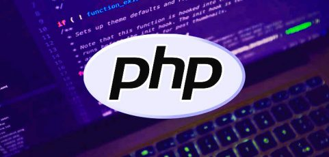 PHP Git Server Hacked to Insert Secret Backdoor to Its Source code