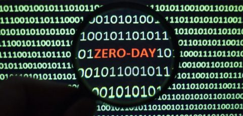 There's a vexing mystery surrounding the 0-day attacks on Exchange servers