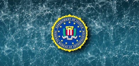 FBI to share compromised passwords with Have I Been Pwned